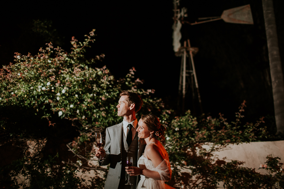 Rancho Buena Vista Adobe wedding-1243.jpg