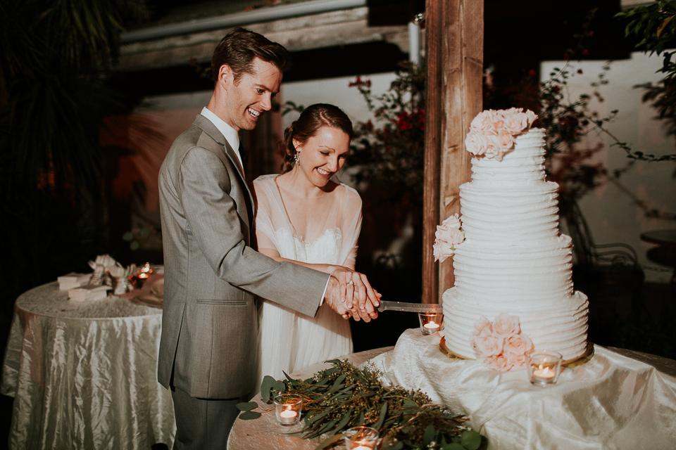 Rancho Buena Vista Adobe wedding-1245.jpg