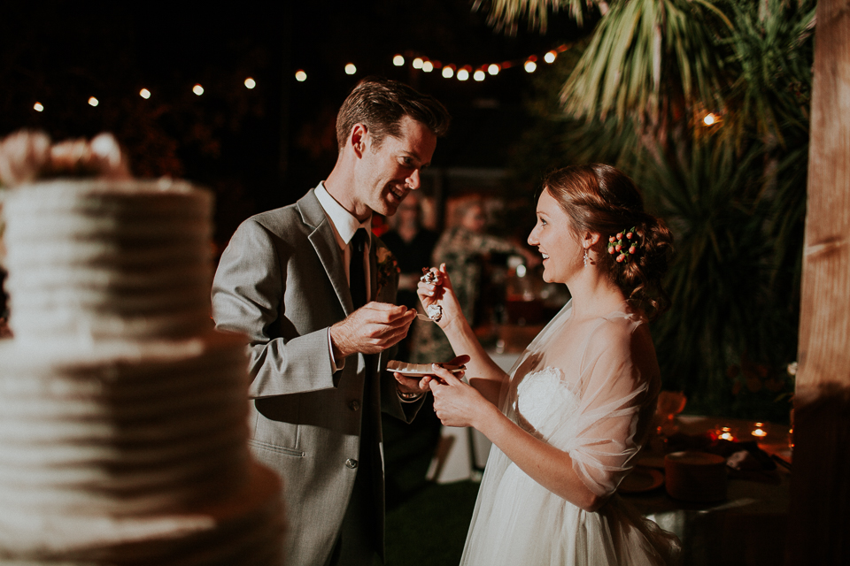 Rancho buena vista adobe wedding