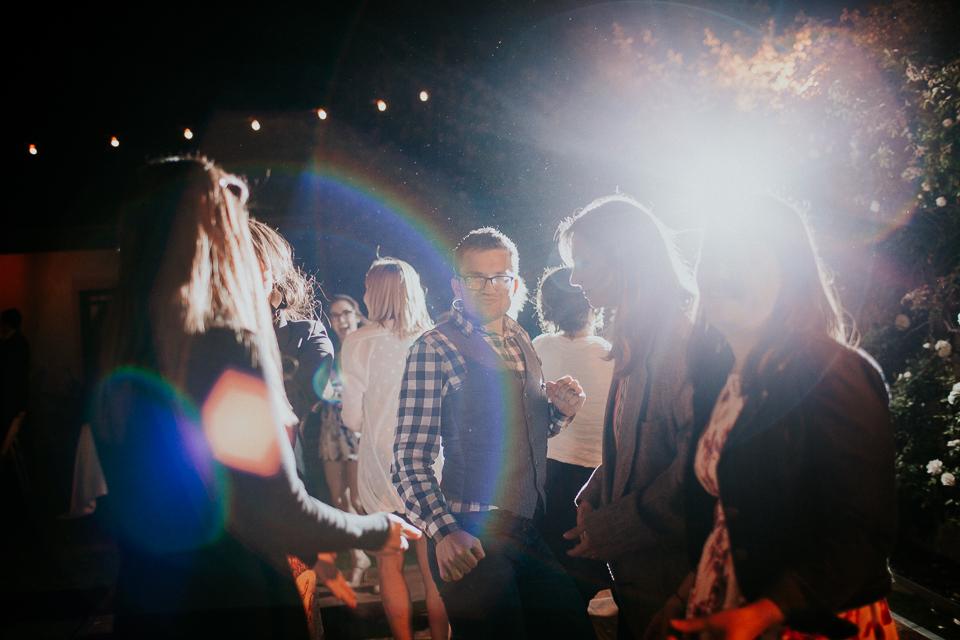 Rancho Buena Vista Adobe wedding-1251.jpg