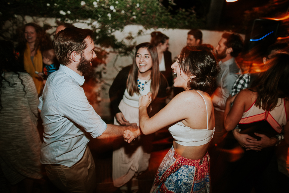 Rancho Buena Vista Adobe wedding-1253.jpg