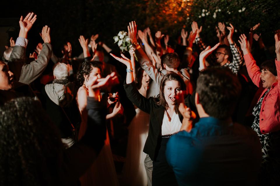 Rancho Buena Vista Adobe wedding-1256.jpg