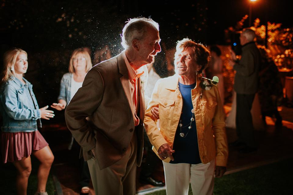 Rancho Buena Vista Adobe wedding-1258.jpg