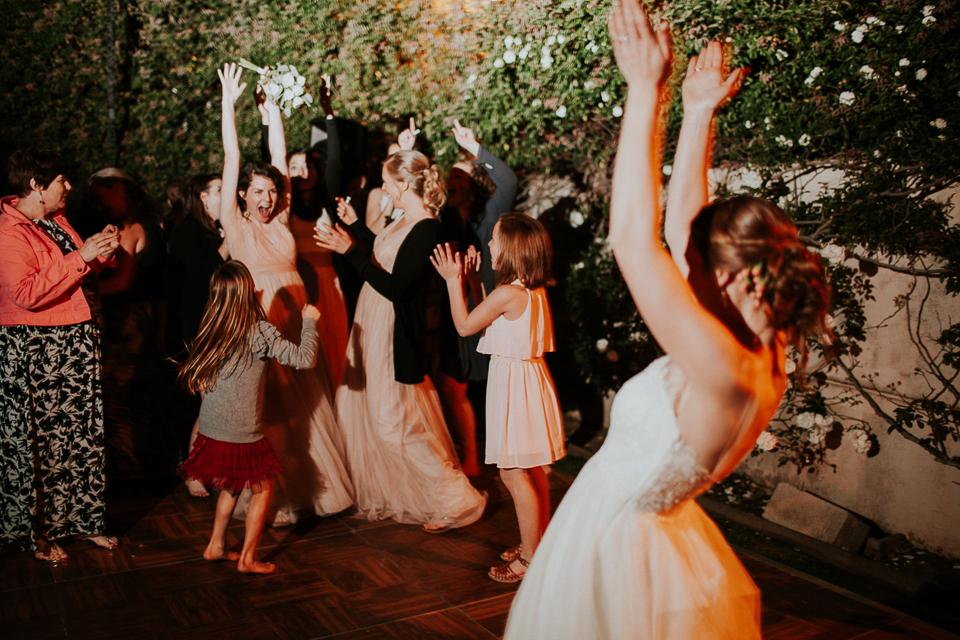 Rancho Buena Vista Adobe wedding-1259.jpg