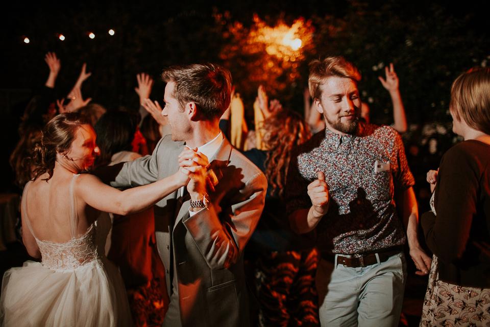 Rancho Buena Vista Adobe wedding-1263.jpg