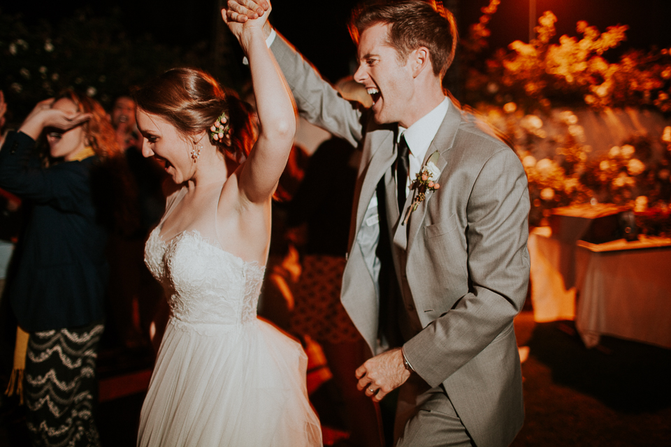 Rancho Buena Vista Adobe wedding-1265.jpg