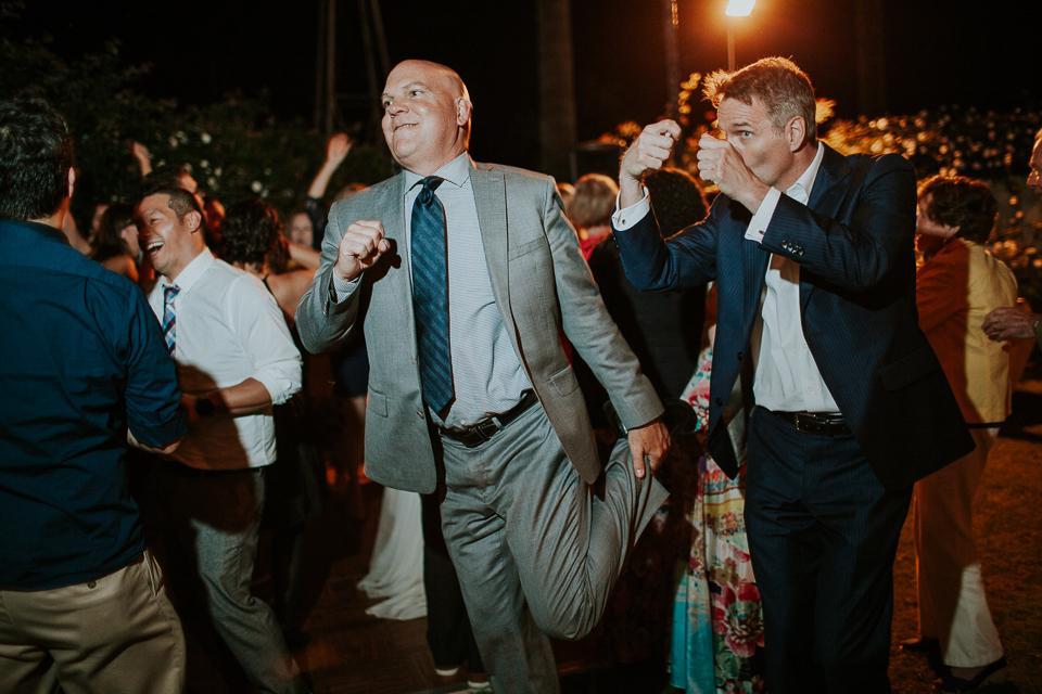 Rancho Buena Vista Adobe wedding-1266.jpg