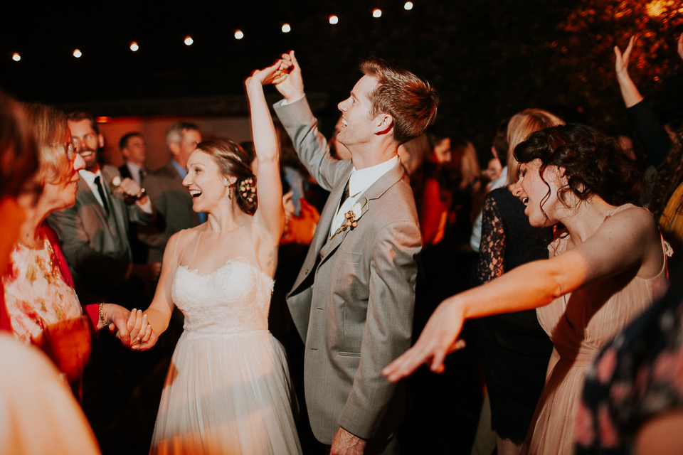 Rancho Buena Vista Adobe wedding-1267.jpg