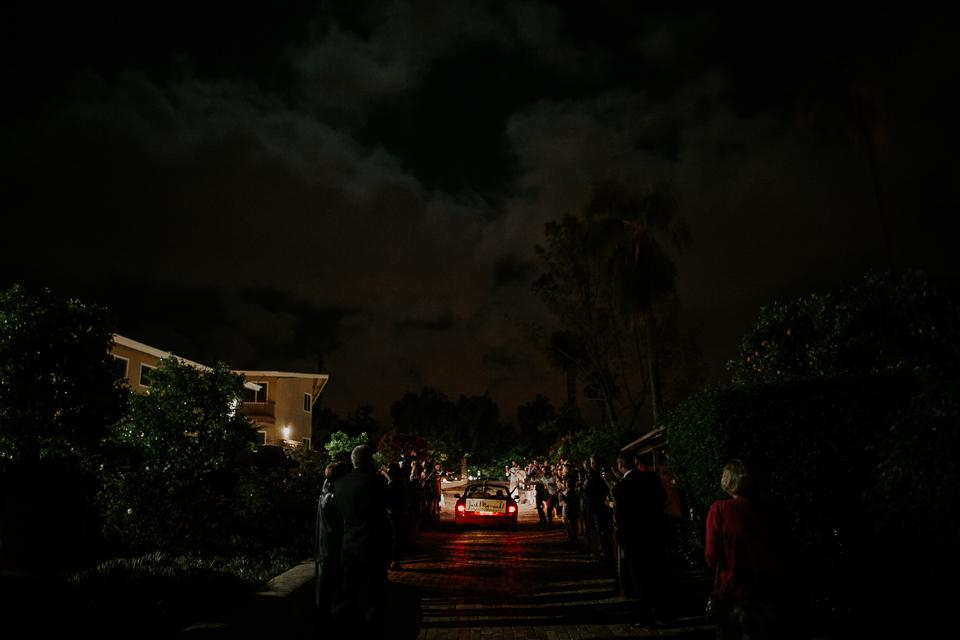 Rancho Buena Vista Adobe wedding-1270.jpg