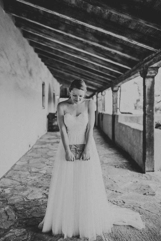 Rancho Buena Vista Adobe wedding-1054.jpg