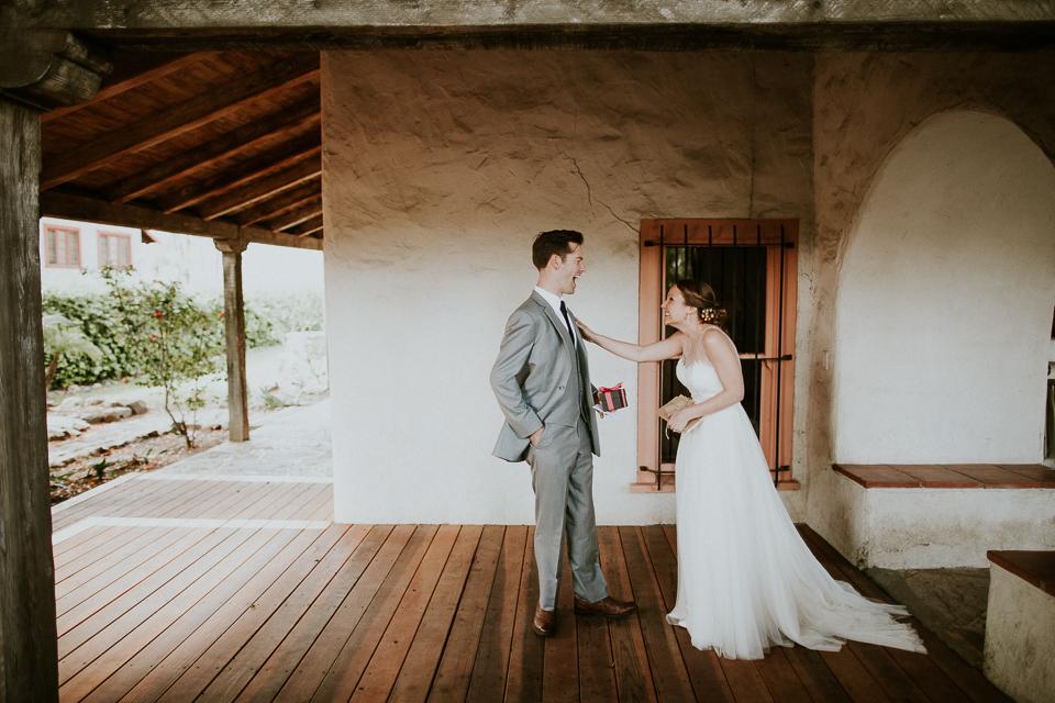 Rancho Buena Vista Adobe wedding-1059.jpg