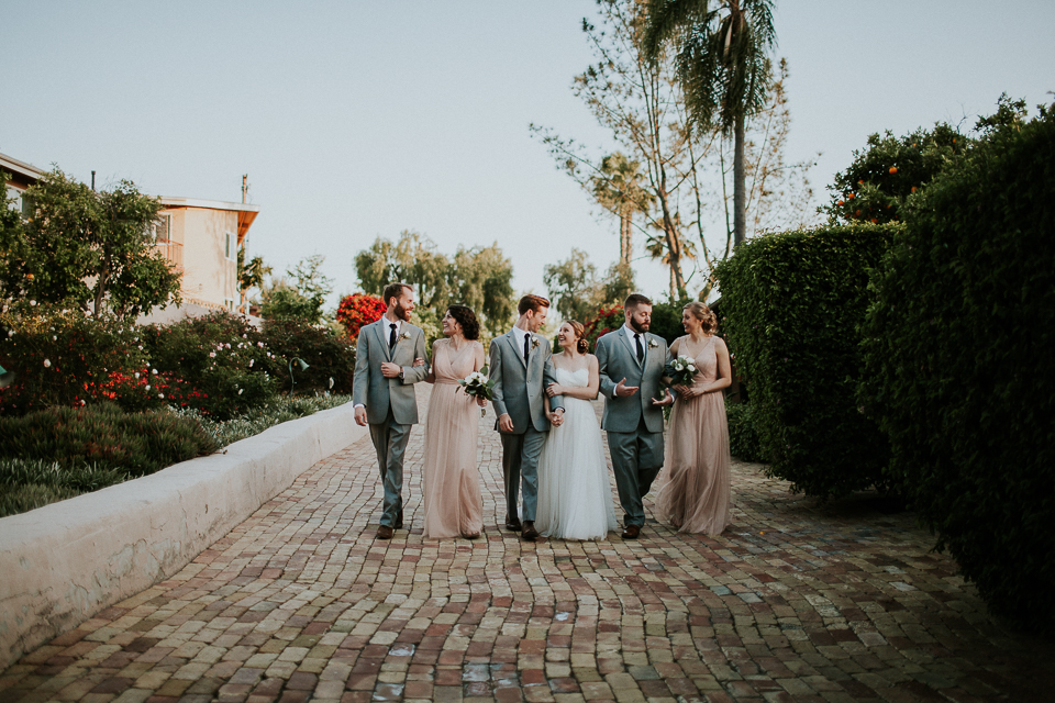 Rancho buena vista adobe wedding photographers