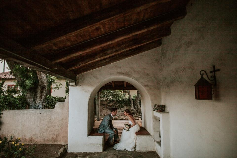 Rancho Buena Vista Adobe wedding-1207.jpg