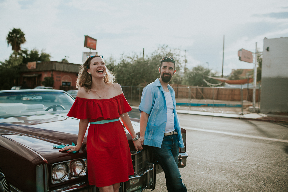 Las Vegas Engagement-1034.jpg