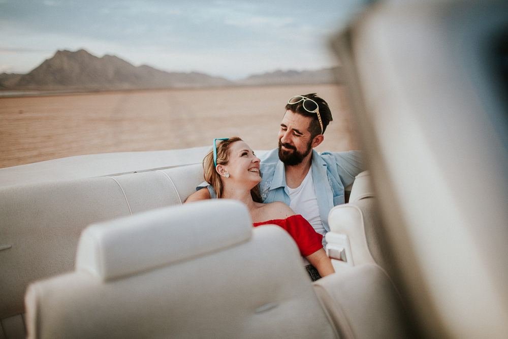 Las Vegas Engagement-1075.jpg