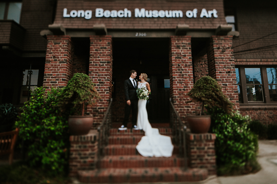 Long Beach Wedding-1258.jpg