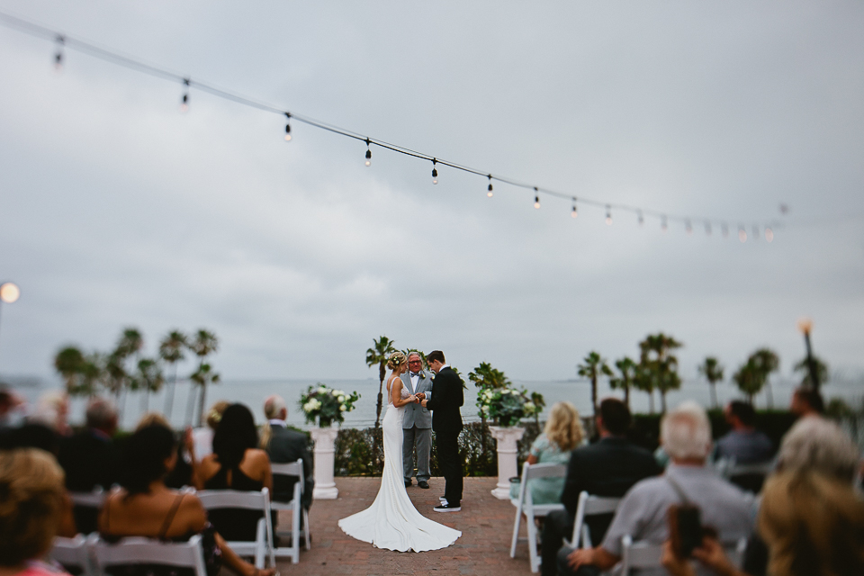Long Beach Wedding-1287.jpg