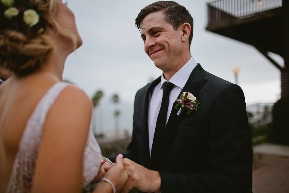 Long Beach Wedding-1293.jpg