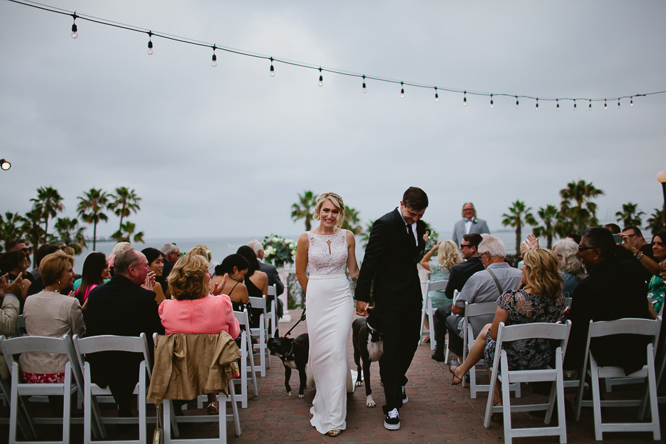 Long Beach Wedding-1298.jpg
