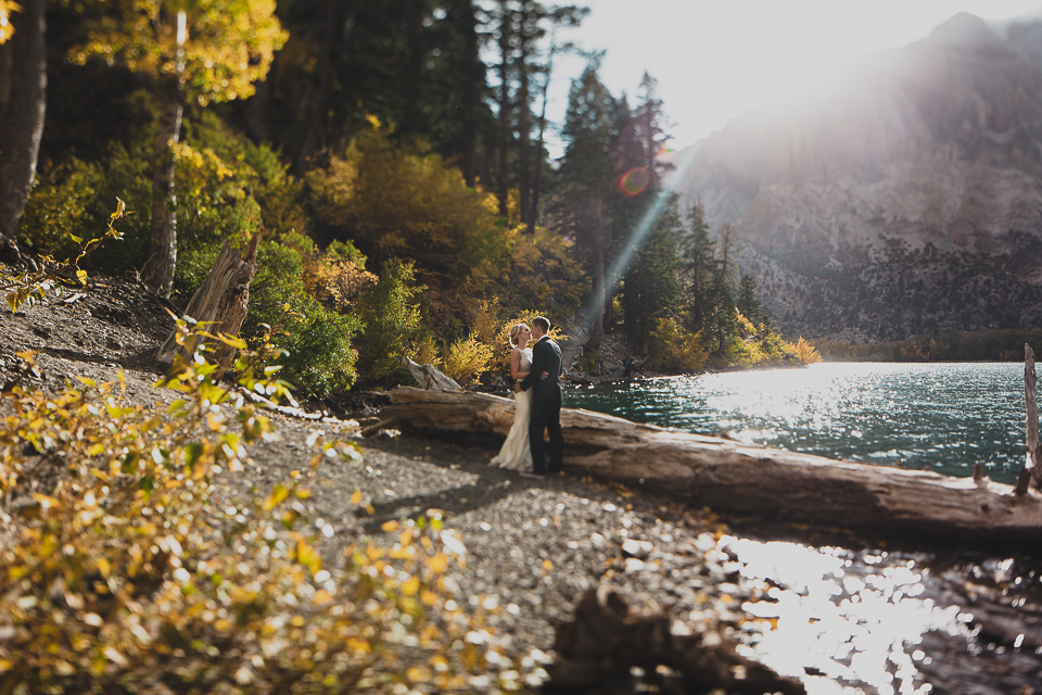 Mammoth Lakes Wedding-1048.jpg