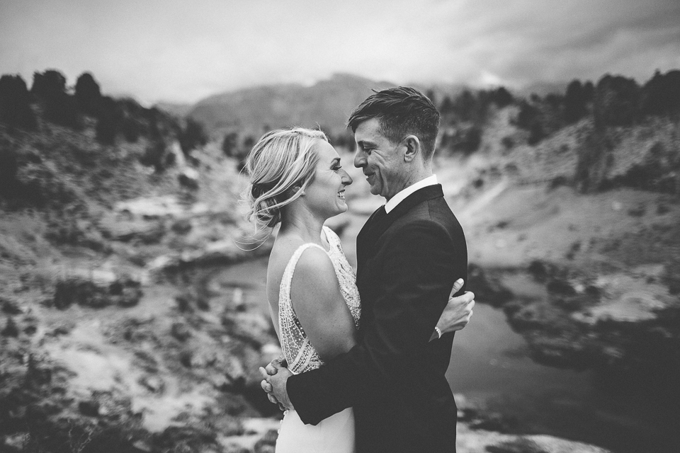 Mammoth Lakes Wedding-1069.jpg