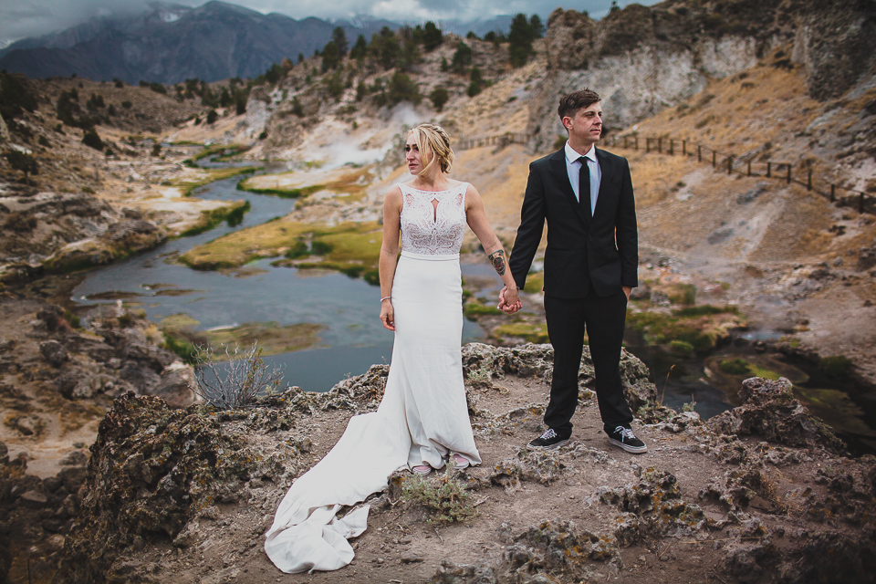 Mammoth Lakes Wedding-1075.jpg