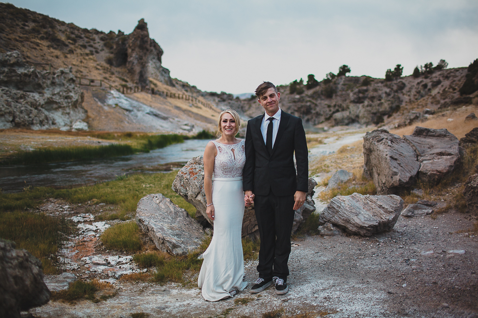 Mammoth Lakes Wedding-1085.jpg