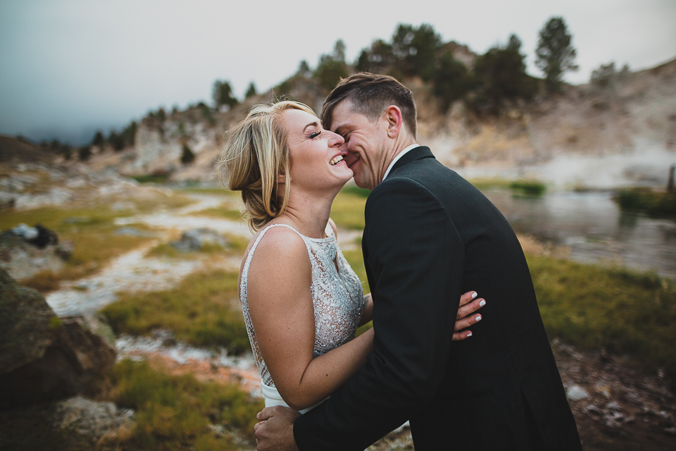Mammoth Lakes Wedding-1088.jpg