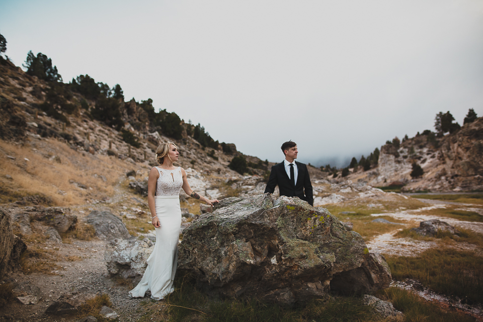 Mammoth Lakes Wedding-1090.jpg