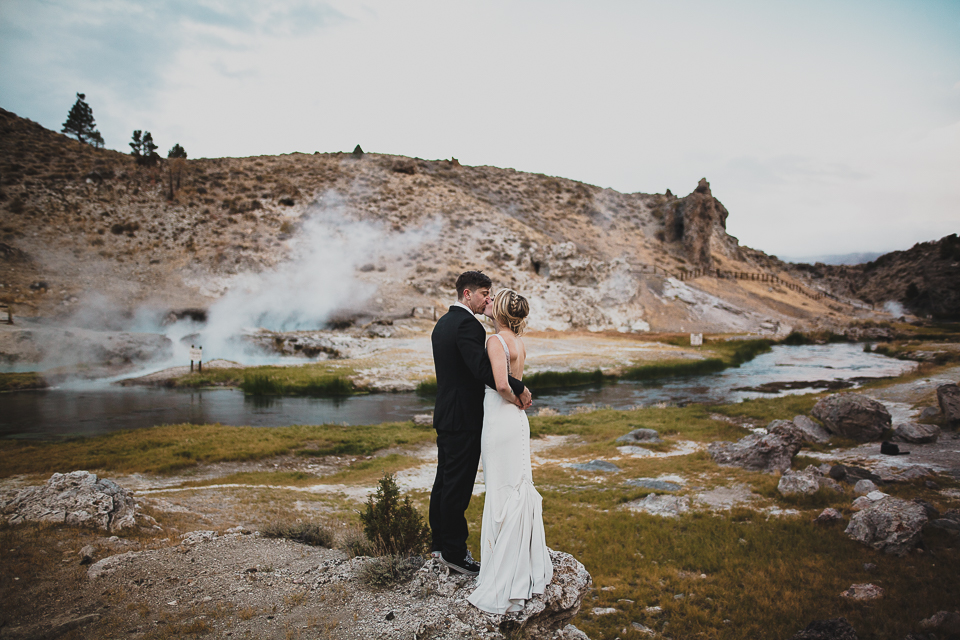 Mammoth Lakes Wedding-1096.jpg