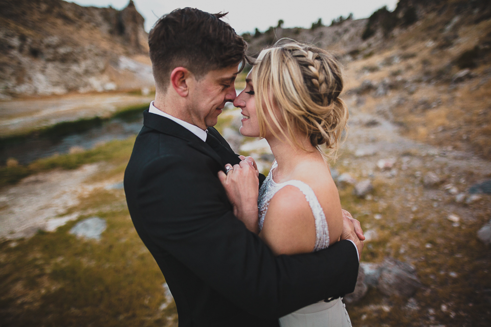 Mammoth Lakes Wedding-1100.jpg