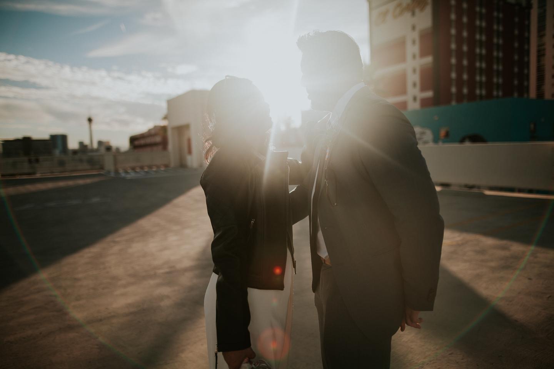 Las Vegas elopement-1002.jpg