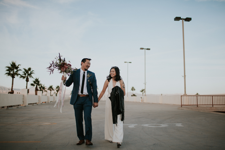 Las Vegas elopement-1006.jpg