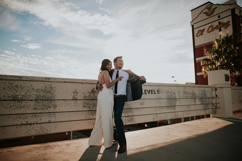 Las Vegas elopement-1009.jpg