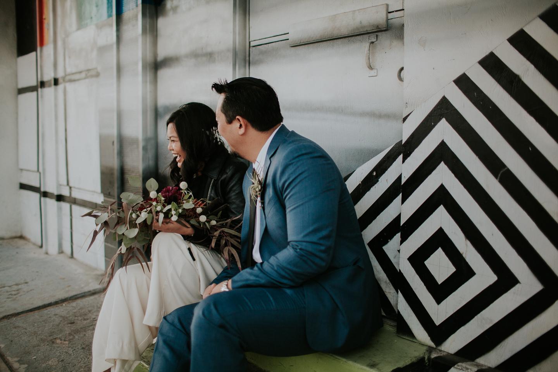 Las Vegas elopement-1026.jpg