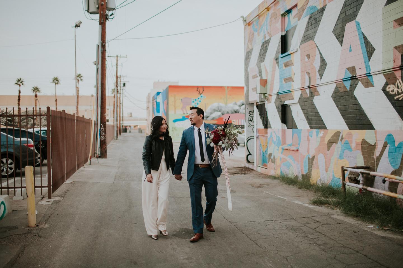 Las Vegas elopement-1044.jpg