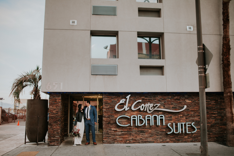 Las Vegas elopement-1047.jpg