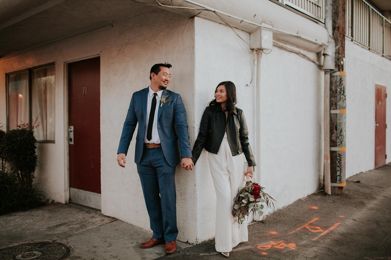 Las Vegas elopement-1049.jpg