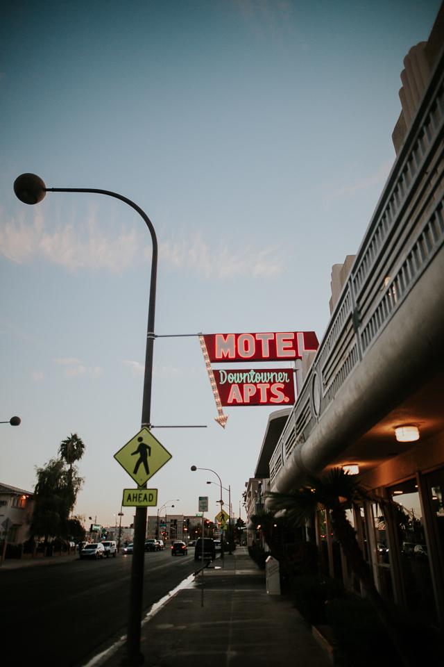 Las Vegas elopement-1051.jpg
