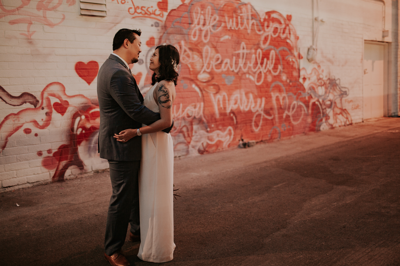Las Vegas elopement-1060.jpg