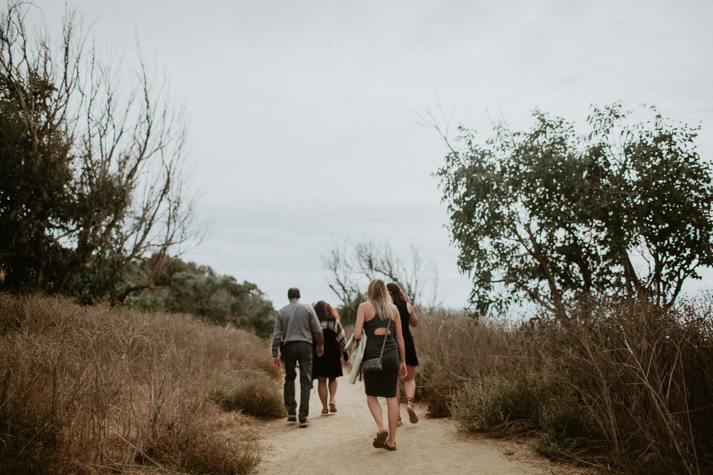 San Diego Sunset Cliffs elopement-1058.jpg