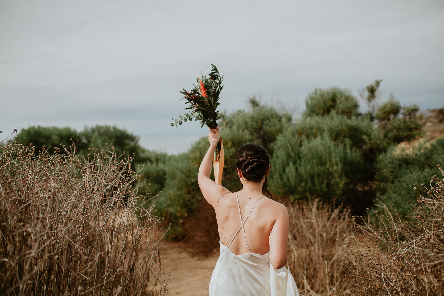 San Diego Sunset Cliffs elopement-1073.jpg