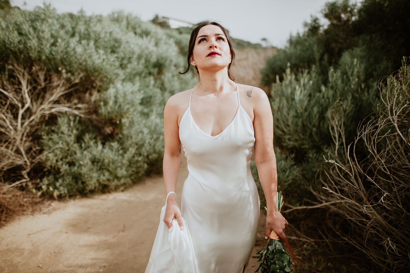 San Diego Sunset Cliffs elopement-1075.jpg