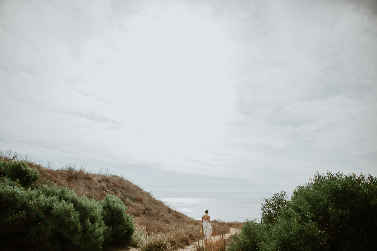 San Diego Sunset Cliffs elopement-1077.jpg