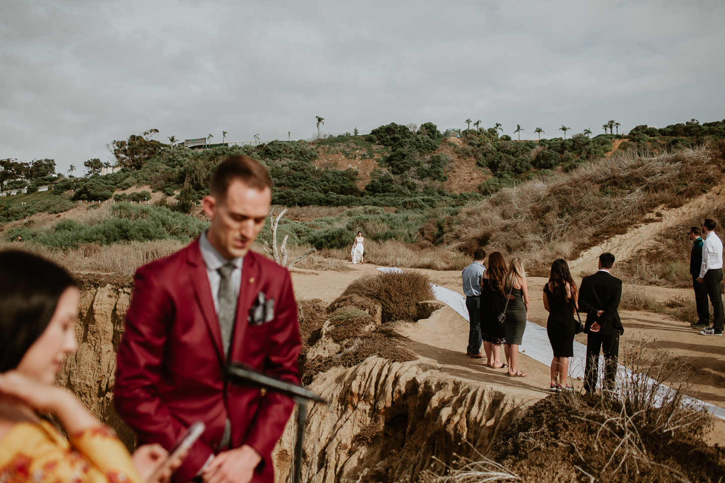 San Diego Sunset Cliffs elopement-1078.jpg