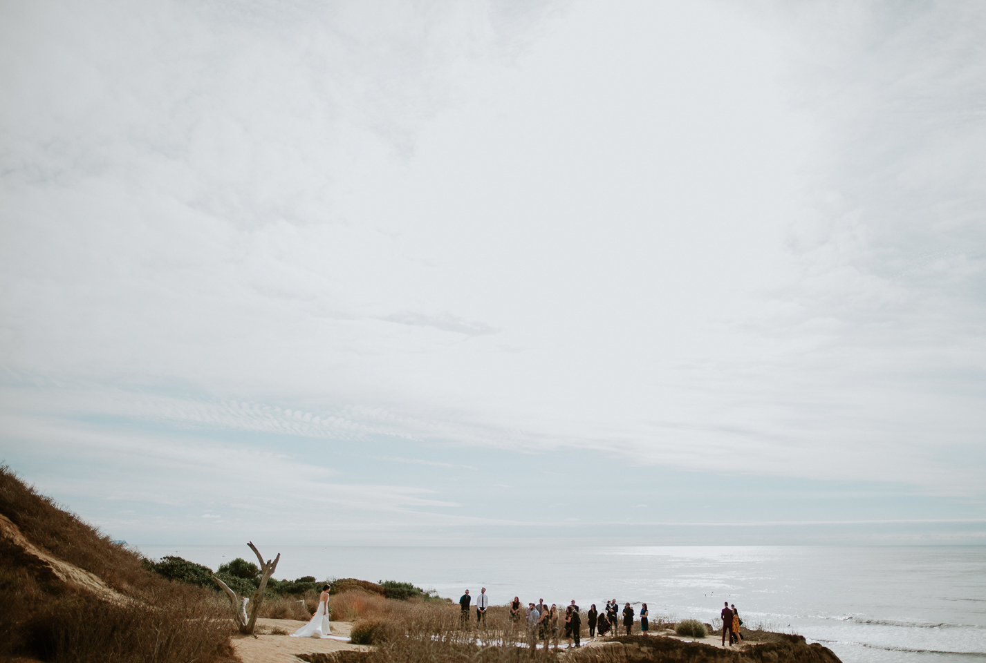 San Diego Sunset Cliffs elopement-1080.jpg
