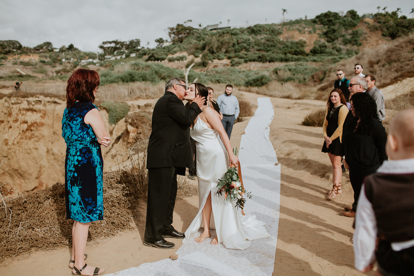 San Diego Sunset Cliffs elopement-1084.jpg