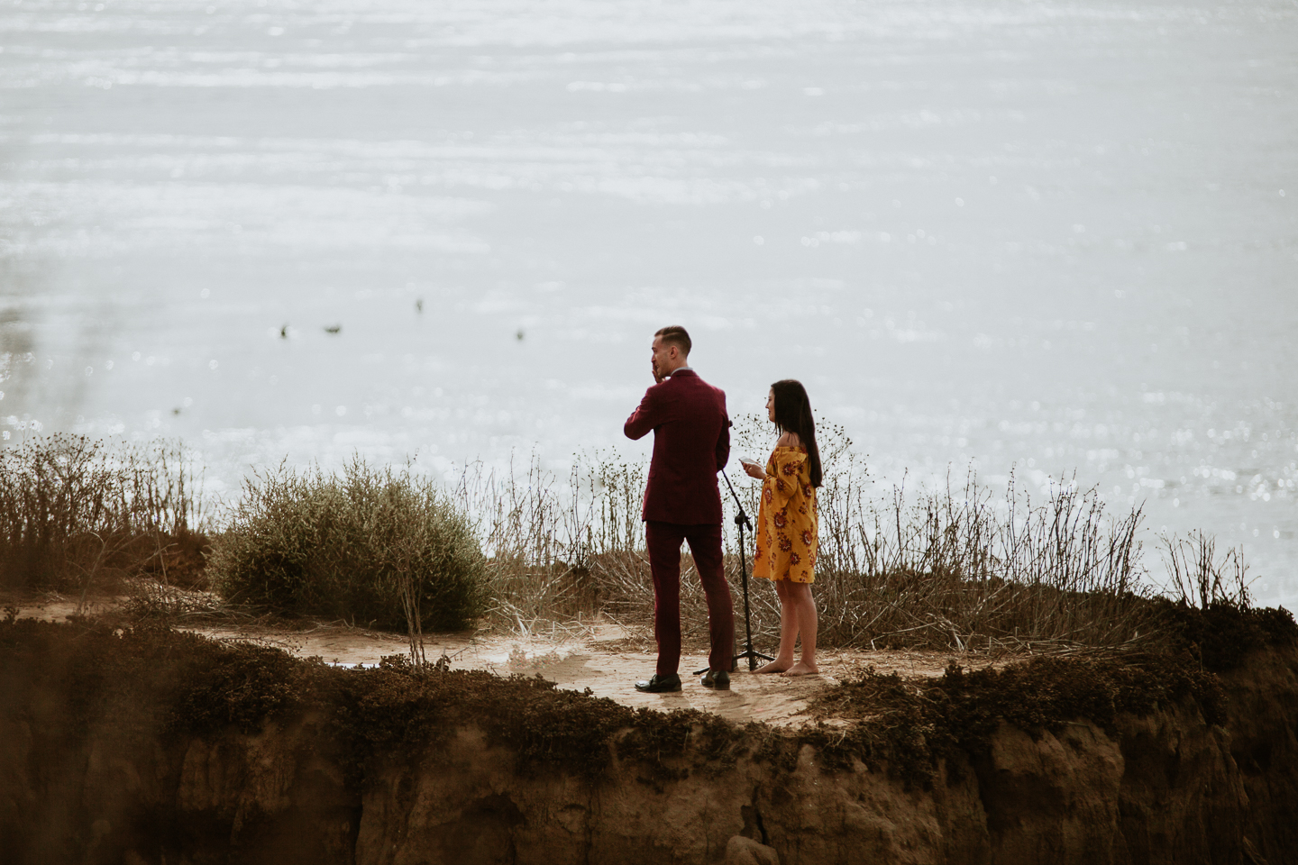 San Diego Sunset Cliffs elopement-1085.jpg