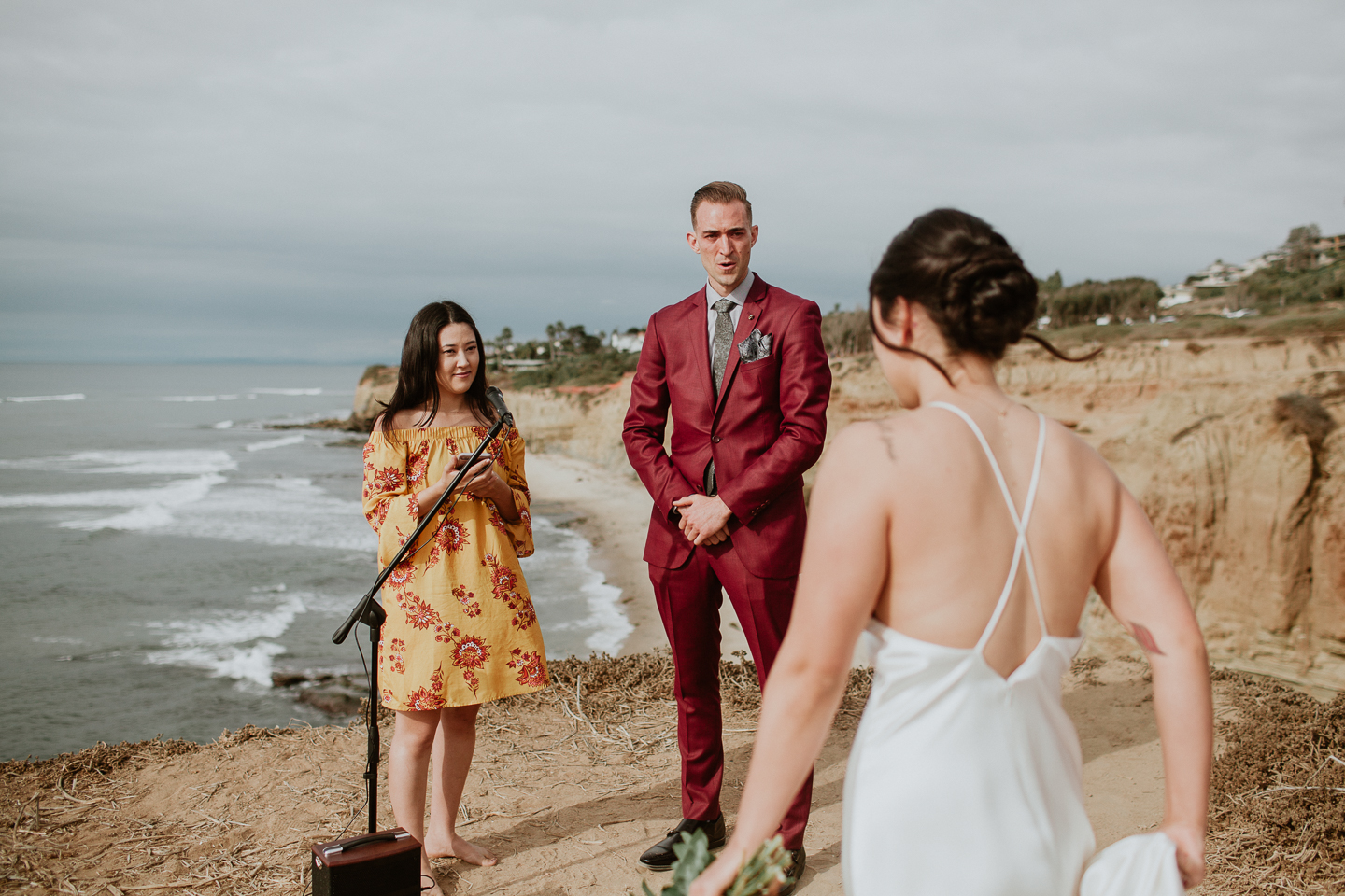 San Diego Sunset Cliffs elopement-1087.jpg