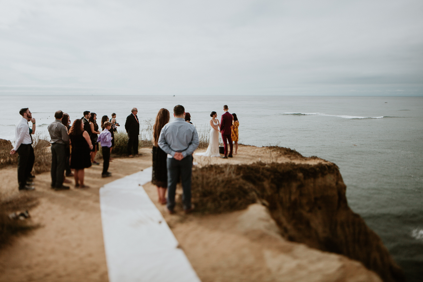 San Diego Sunset Cliffs elopement-1089.jpg